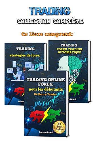 systeme de trading complete bitcoin app android mining